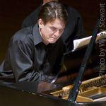 Brevard Music Center: Merry Pranks & Mozart's Symphony No. 39