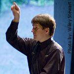Brevard Music Center: American Classics
