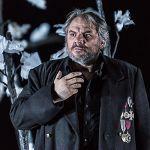 Verdi's 'Il Trovatore':  Profound or Preposterous?