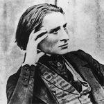 Brevard Music Center: Liszt's Birthday & Bamert's Beethoven