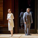 Under the Rainbow: Rossini's 'Tancredi'