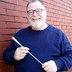 Western Piedmont Symphony: 2012-2013 Masterworks 2