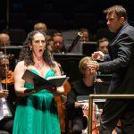 Winston-Salem Symphony: A Concert for Peace