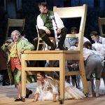 A Rare, Bohemian Gem:  Dvorak's 'The Jacobin'