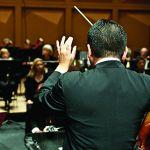 South Carolina Philharmonic: Going for Baroque