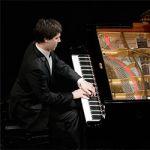 Charlotte Concerts: The Emerson Quartet and Van Cliburn Gold Medalist