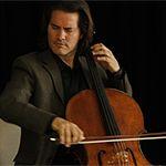 USC Symphony + Western Piedmont Symphony