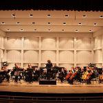 Spartanburg Philharmonic: Romantic Preludes & Portraits