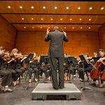 Spoleto Festival USA 2014: Orchestra Highlights