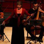 Where It All Got Started: Monteverdi's 'Orfeo'